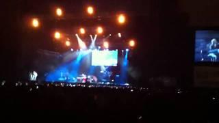 Momentos - Noel Schajris Lima Music Fest HD