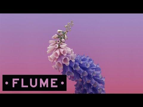 flume-skin-lp-preview-flumeaus