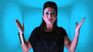 Lena Cortes - Que Calor (Official Video)
