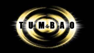 MDUO TUMBAO-LUNA DE TARTAGAL(COVERS) FACUNDO TORO.wmv