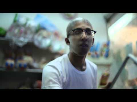 La Yekthar Show: The Robbery  برنامج لا يكثر: عملية السطو