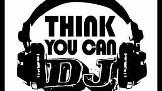 Dj Antoine- This Time (DJ Bwiz remix)