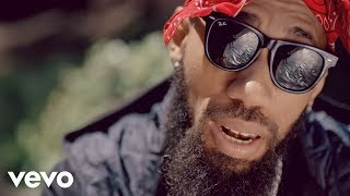 Phyno - IWA (Official Video) ft. Tekno