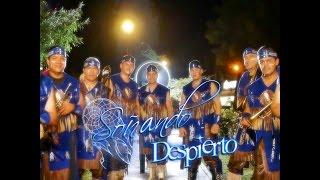 Banda Cuisillos - Soñando Despierto