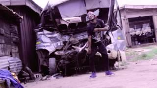"Sarkodie - Rich Nigga Shit ( RNS ) - Official Dance Video by Baber Ashai "" Enjoy ...."