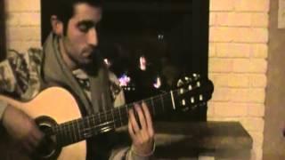 Canção do Amor Demais - Antonio Carlos Jobim