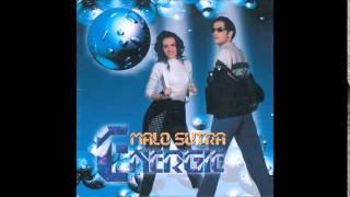 Energija - Malo sutra - (Audio 1997)