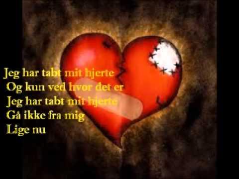 anne-linnet-tabt-mit-hjerte-lyrics-alice-irring-frederiksen