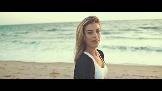 Eva Shaw - Rise N Shine feat. Poo Bear (Official Video)