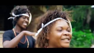 Mimi ni Mbarikiwa/TRUMPET SOUND CHOIR width=