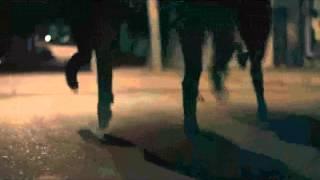 Eminem -  Falling