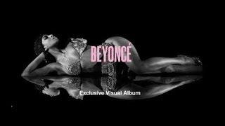 Beyoncé ARRASA en iTunes