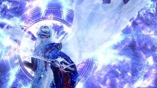 Thunderbolt Fantasy - Trailer (OmU)