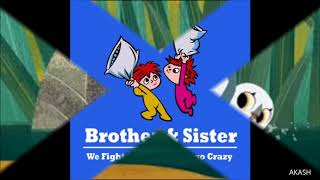 Phool Ko Taron Ka (Love between brother sister ) female voice