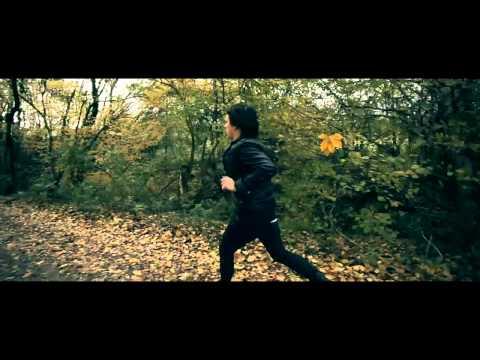 yashin-stand-up-official-video-yashin