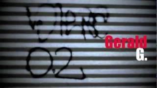 Gerald G -I STILL LUV DA BLOCK feat.C.A