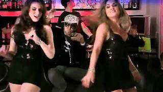 Latino feat. Daddy Kall - Dança Kuduro.mp4