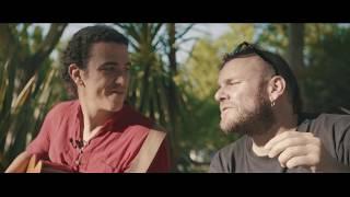 """Mr.Kilombo ft. El Niño de la Hipoteca - """"Reconciliarme con el amor"""""""