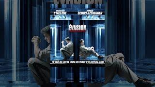 Évasion (VF)