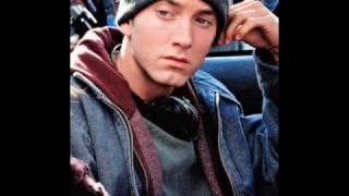 Eminem 50 cent Lloyd banks warrior