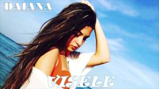 Daiana - Visele (Irina Rimes cover)