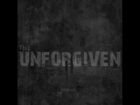 the unforgiven The unforgiven (borderlands) is a legendary revolver manufactured by jakobs examples are on the talk page.