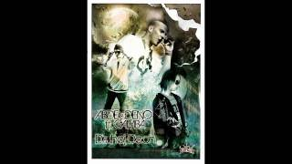 Abde&Deno feat Gamba Druhej Dech(prod.Maměn) *HQ* NEW