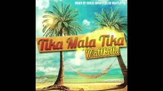 MATTKILLA - TIKA MALA TIKA (REMIX BY SERJO BRAM'S , BENTLEY'S CLUB)