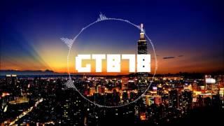 Disfigure - Blank VIP (feat. Tara Louise) (GTB78 Nightcore)