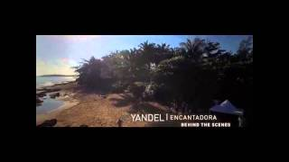 Yandel - encantadora preview videos oficial