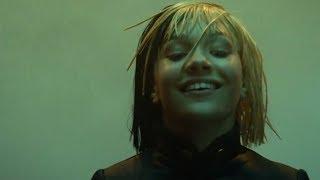 Watch Maddie Ziegler Dance On Water In Empowering Sia Music Video