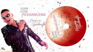 JUAN JOSÉ PIEDRABUENA - Mi princesa (Corazón Salvaje) 2017