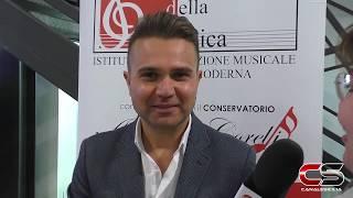 Concerto Di Natale 2019 - www.canalesicilia.it