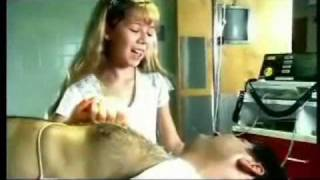Jennette McCurdy in Music Videos