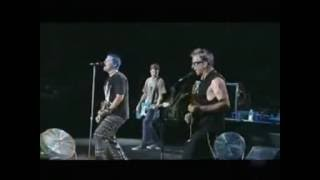 The Offspring - Want You Bad (Live 2002)