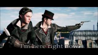 Assassin's Creed {GMV} - Gangster's Paradise