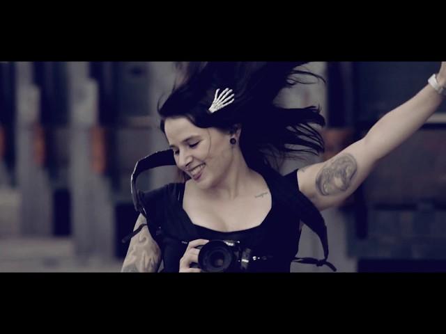 """Vídeo de la canción """"El día del equilibrista"""" de Villanueva."""