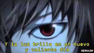 Skillet Rise Subtitulado al Español