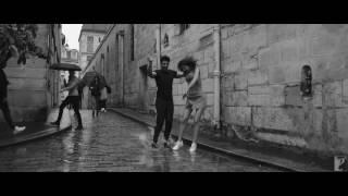 Je T'aime (I Love You) Song Teaser _ Befikre _ Ranveer Singh _ Vaani Kapoor _ Vi_Full-HD