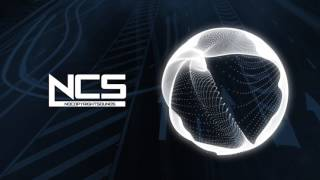 Prismo - Weakness [NCS Release]