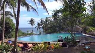 Destination Preview - Amun Ini Beach Resort & Spa - 4K UHD
