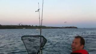 Natalia kukuła na rybach1