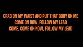 Shape of You Boyce Avenue  Lyrics (Ed Sheeran  cover)