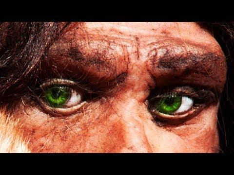 dati/mainpagelinks/Climate primate homo sapien