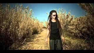 Swan Fyahbwoy -Mañana ya veré-  Remix dnb JFProds