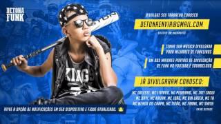 MC Don Juan   Então Joga DJ Felipe do CDC e DJ CK Lançamento 2016