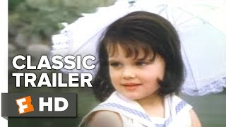 The Little Rascals (1994) Official Trailer - Family Movie