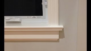 How to Install a Blackout EZ Window Cover width=