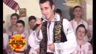 SANDU TOPEA - M- A AJUNS UN DOR DE CASA