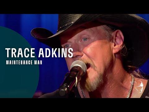 trace-adkins-maintenance-man-live-country-eagle-rock